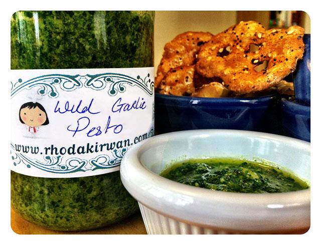 Wild-Garlic-Pesto2